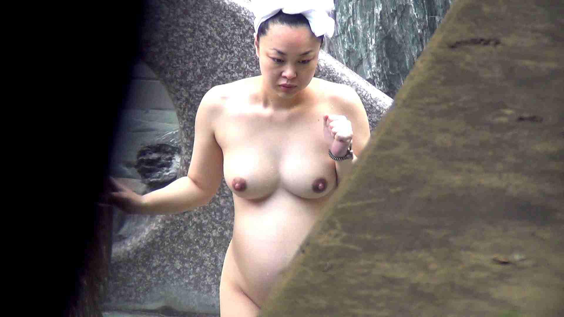 Vol.49 久々登場妊婦に興奮 黒乳首 妊婦  85pic 74