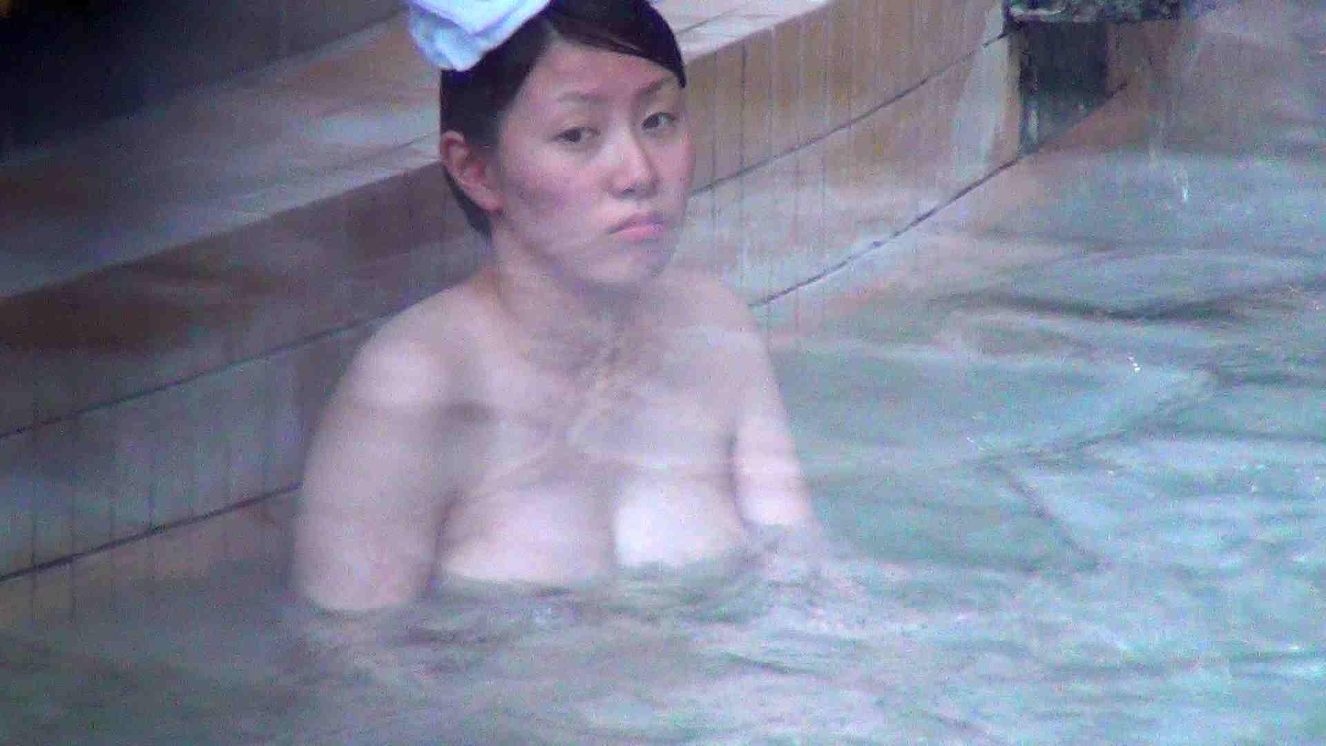 Vol.59 美肌美人が妊娠してもやっぱり黒乳首 美女  66pic 20