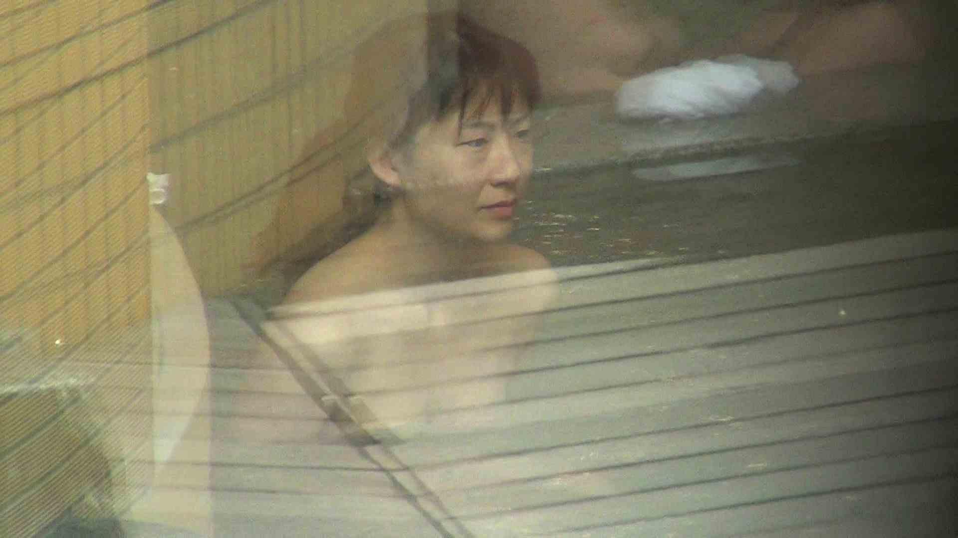 Vol.68 ガラス越しのパーフェクトボディー タオル邪魔! 露天  77pic 59