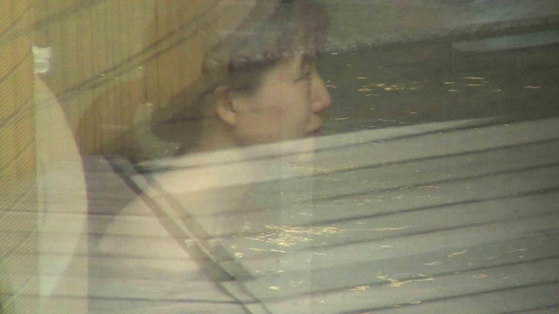 Vol.68 ガラス越しのパーフェクトボディー タオル邪魔! 露天  77pic 63