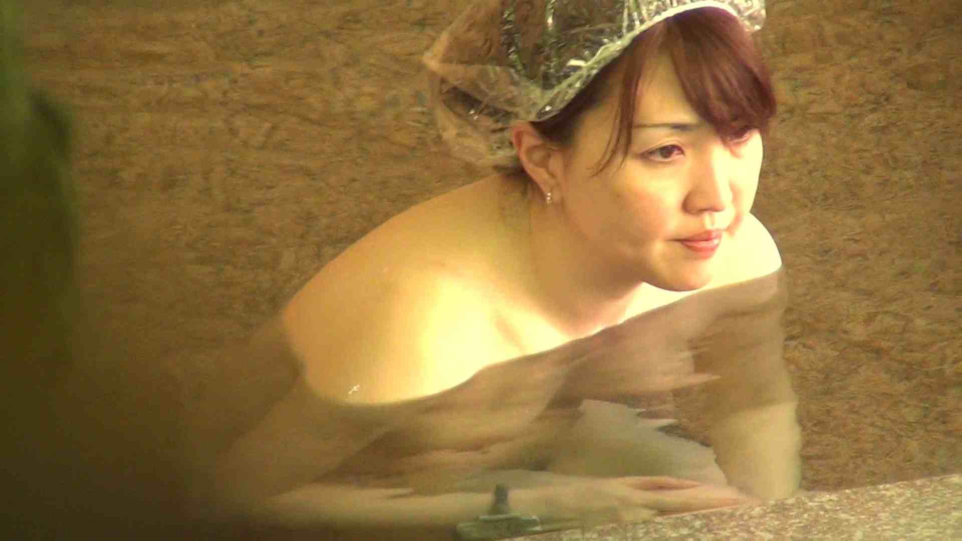 Vol.81 【閲覧注意】極熟肉オンパレード! 露天  64pic 50