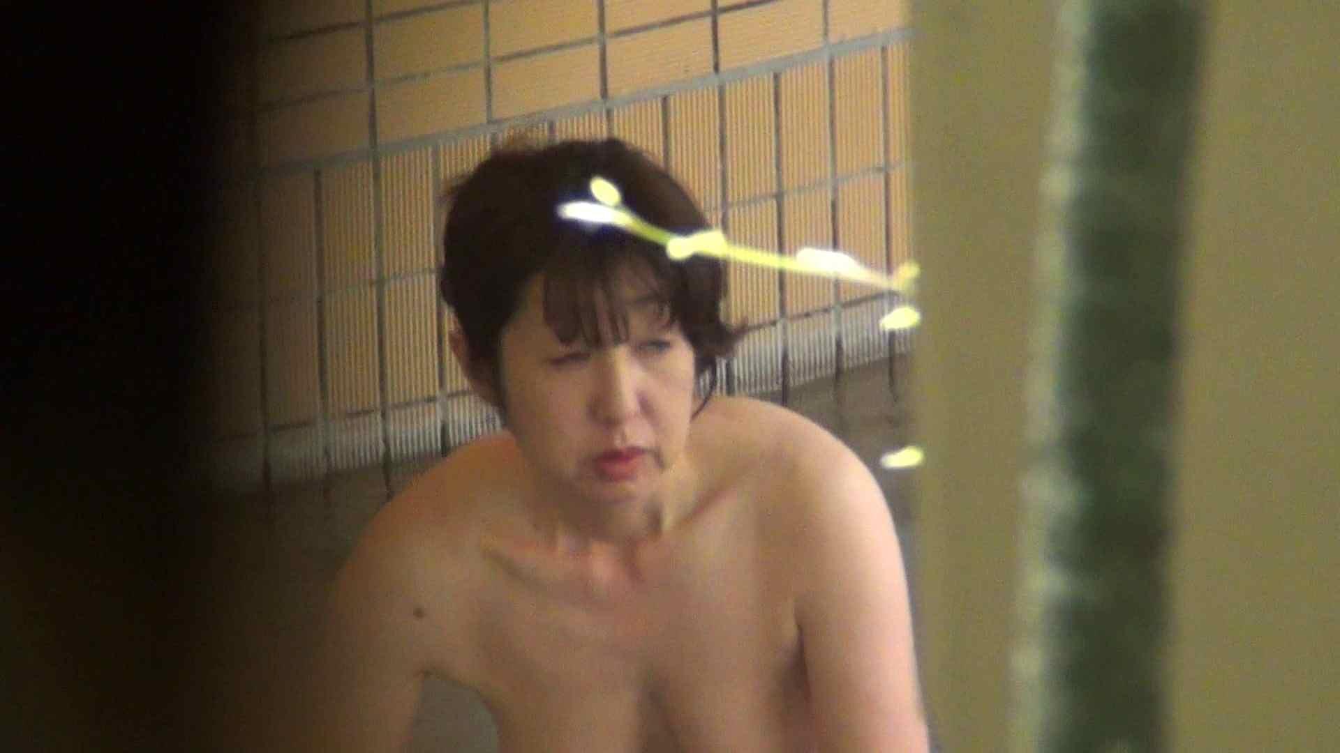 Vol.81 【閲覧注意】極熟肉オンパレード! 露天  64pic 63