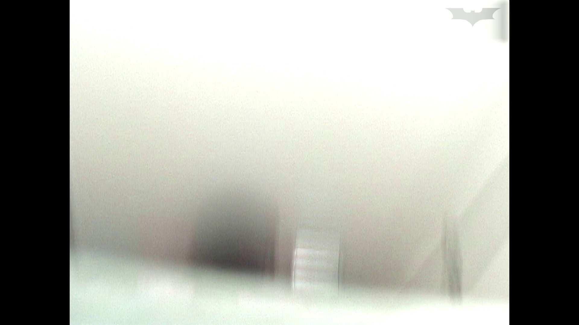 空爆特集!和式フロントツル4名期間限定神キタ!ツルピカの放nyo!Vol.09 期間限定  86pic 30