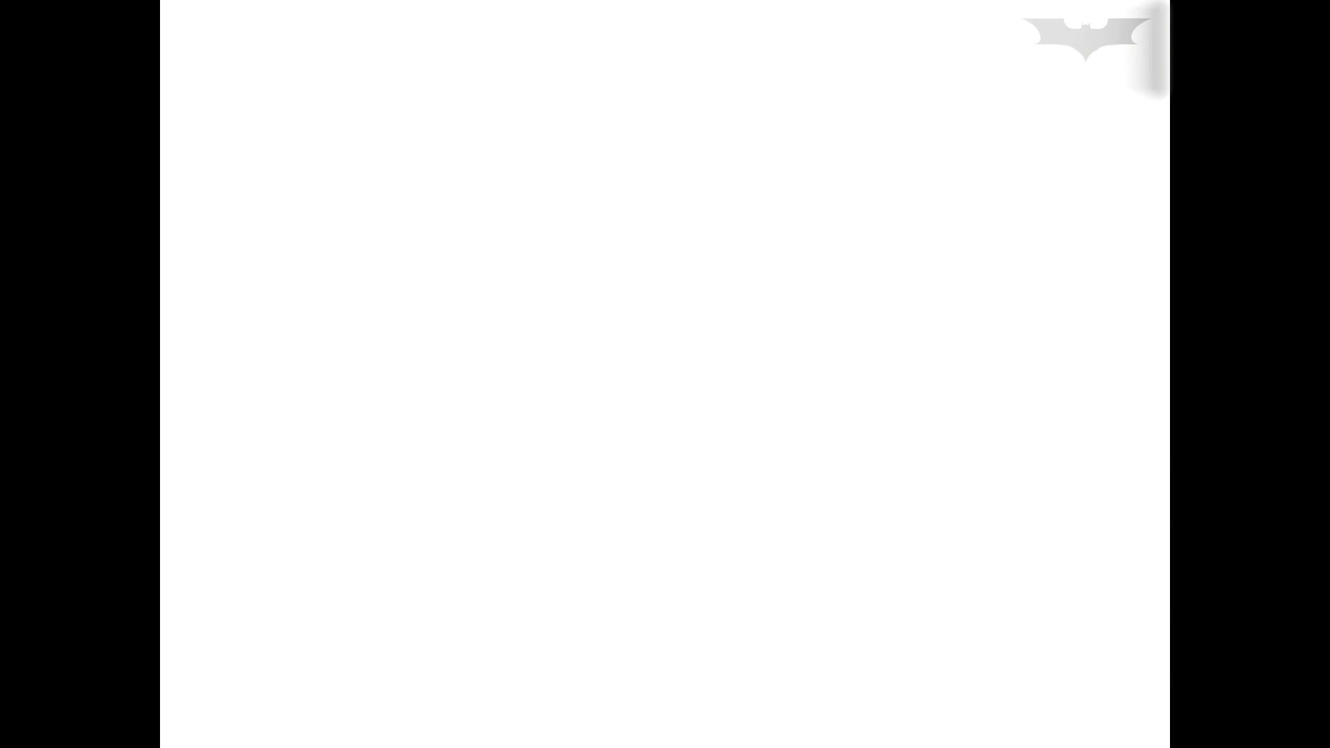空爆特集!和式フロントツル4名期間限定神キタ!ツルピカの放nyo!Vol.09 期間限定  86pic 65
