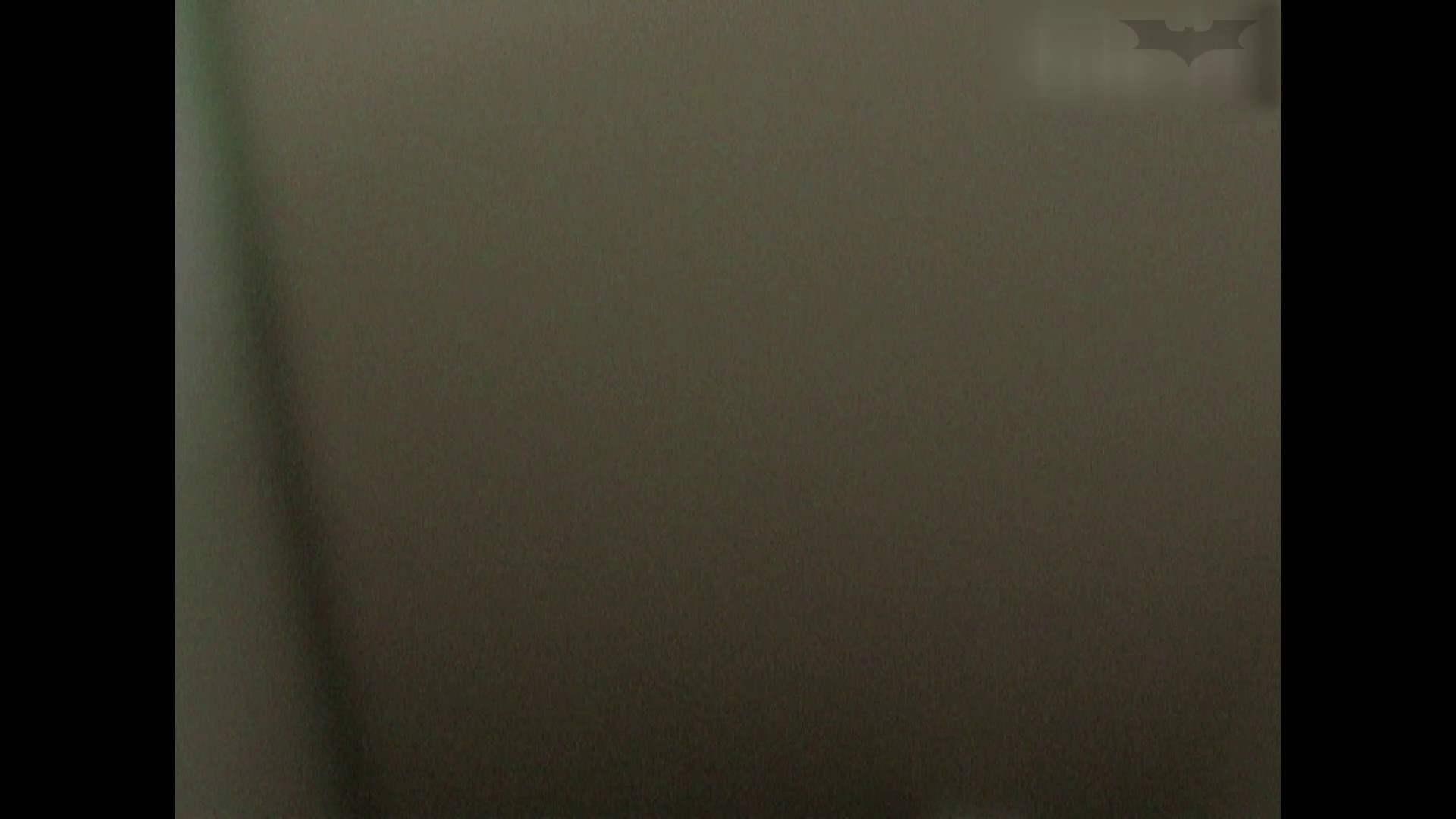 空爆特集!和式フロントツル4名期間限定神キタ!ツルピカの放nyo!Vol.09 期間限定  86pic 67