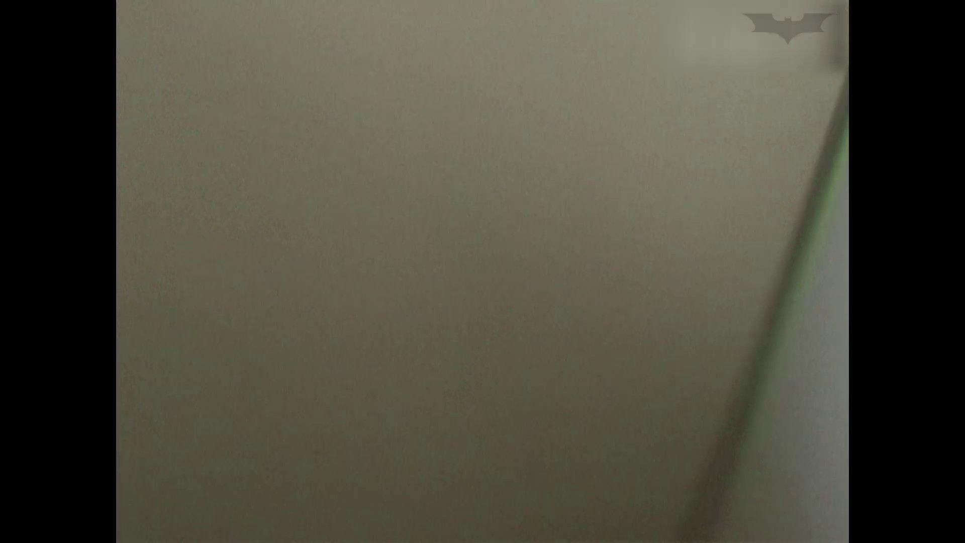 空爆特集!和式フロントツル4名期間限定神キタ!ツルピカの放nyo!Vol.09 期間限定  86pic 68