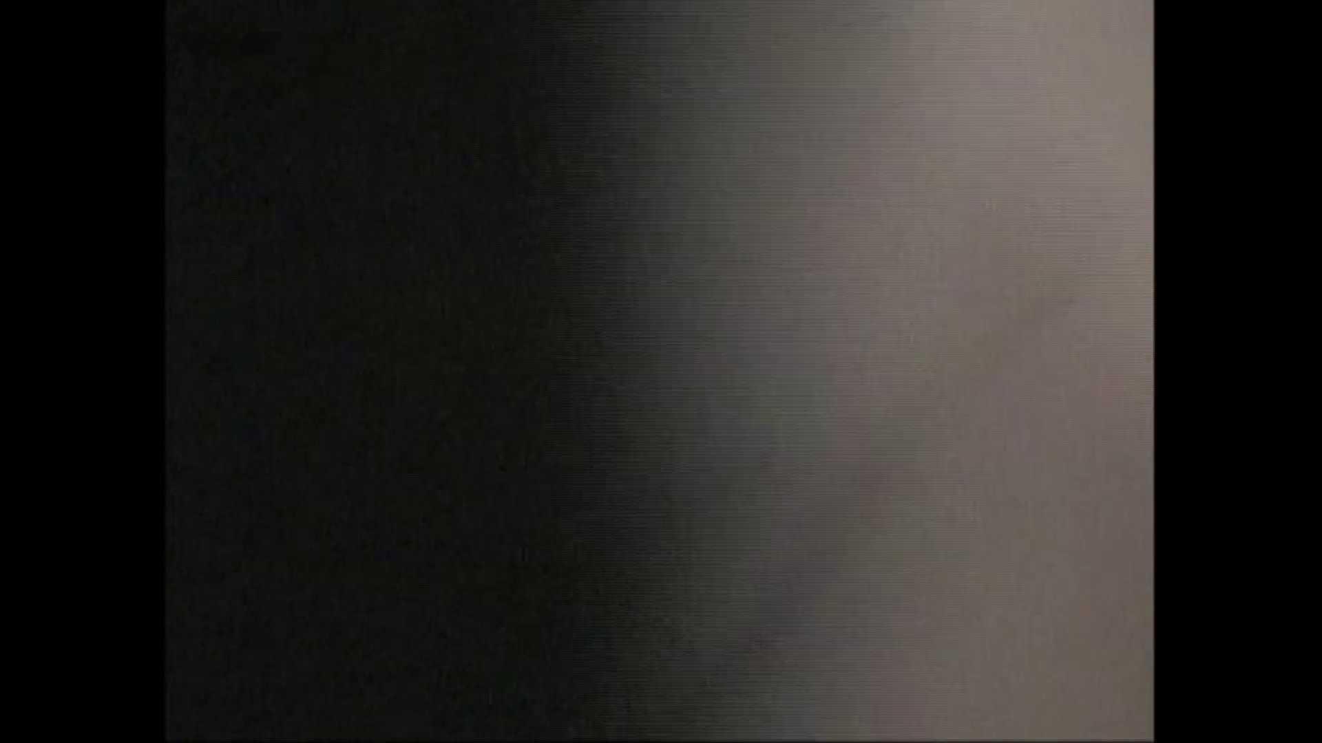 隙間からノゾク風呂 Vol.28 色白のロングヘアー美人がワシャワシャと。 美人  104pic 39