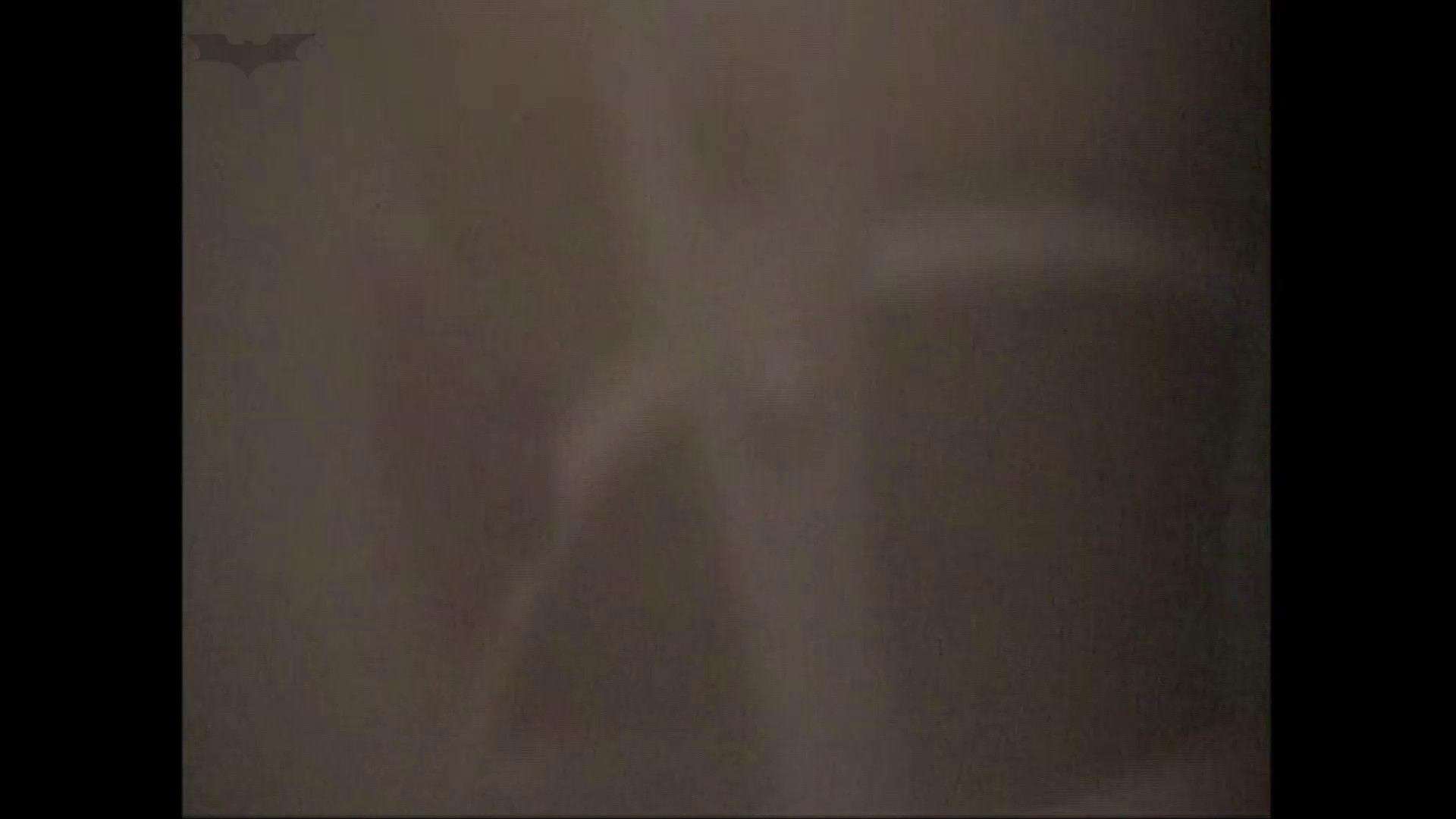 隙間からノゾク風呂 Vol.28 色白のロングヘアー美人がワシャワシャと。 美人  104pic 77