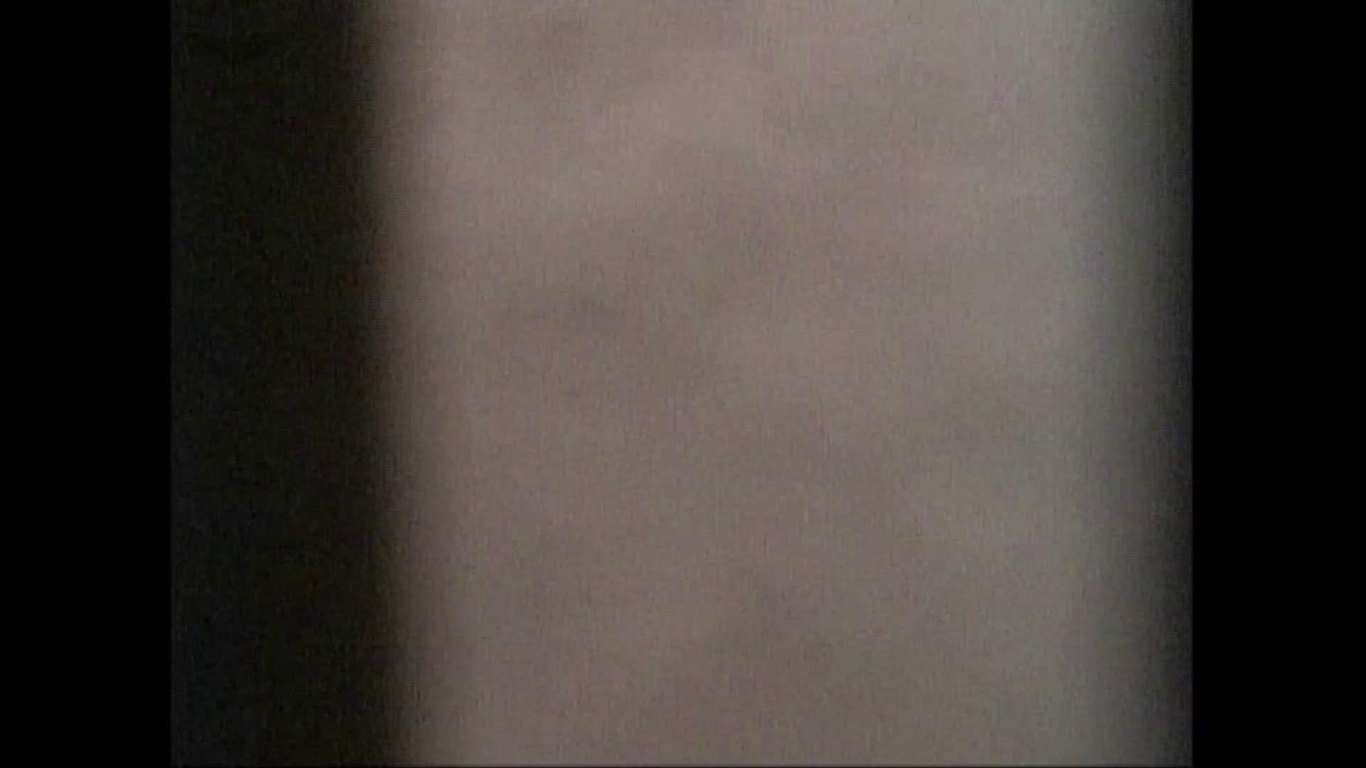 隙間からノゾク風呂 Vol.28 色白のロングヘアー美人がワシャワシャと。 美人  104pic 84