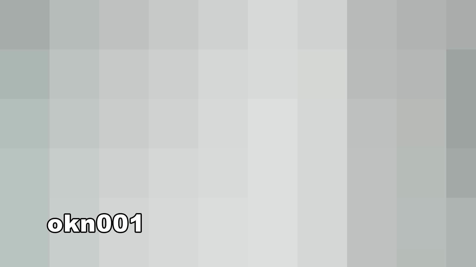 下からノゾム vol.001 下から攻める! OL  110pic 96