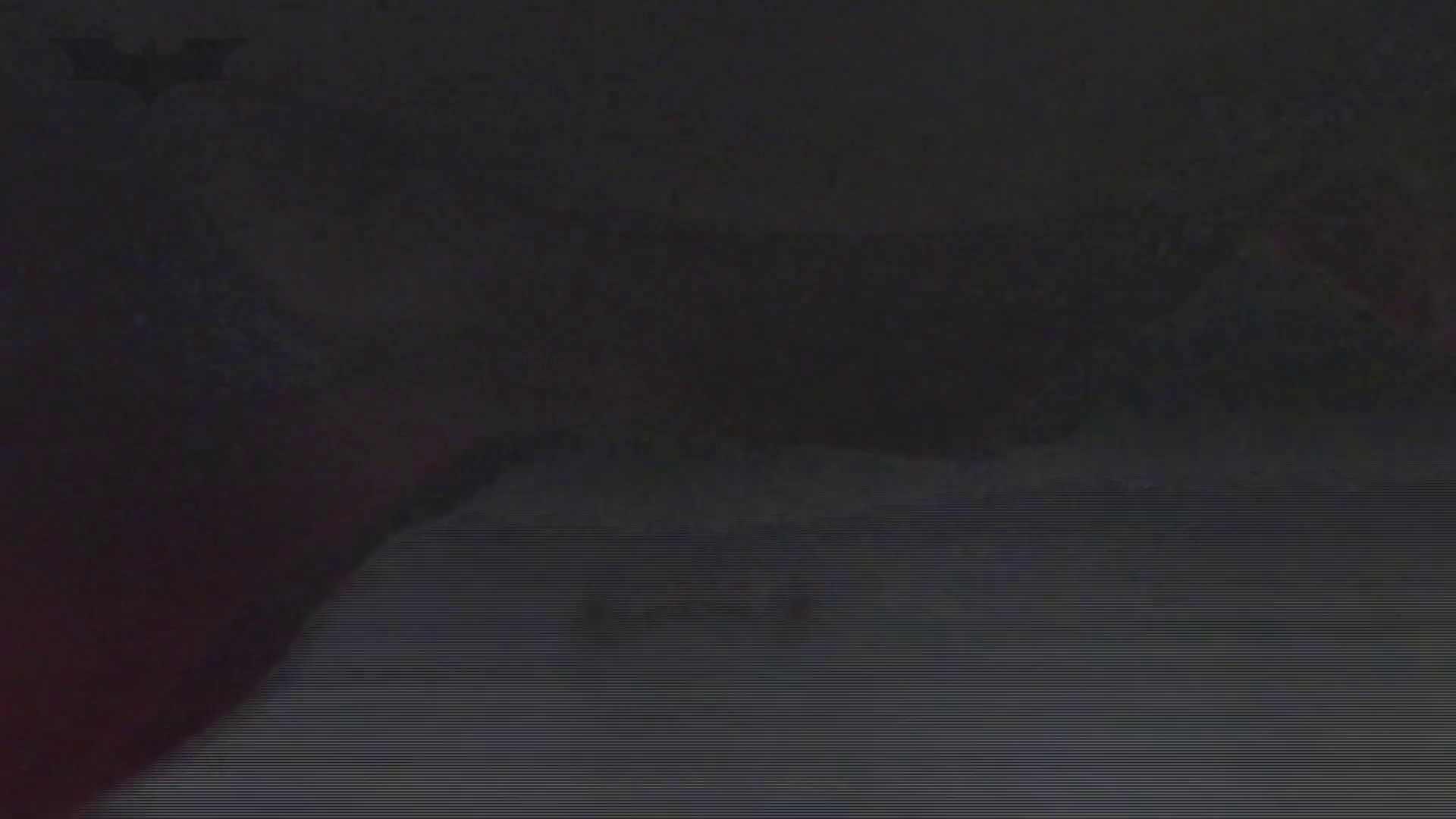 下からノゾム vol.026 ヒクつく肛門に大接近!! 肛門  72pic 24
