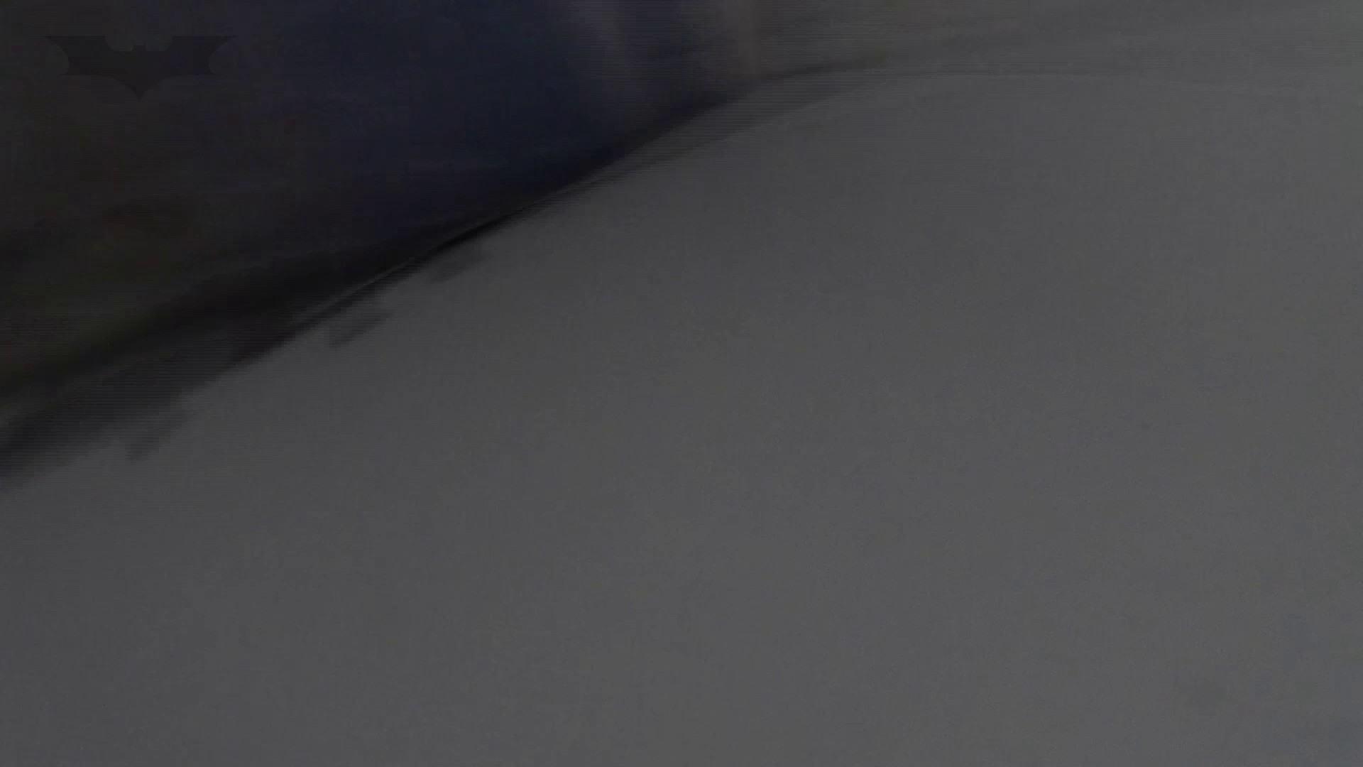 下からノゾム vol.026 ヒクつく肛門に大接近!! 肛門  72pic 38