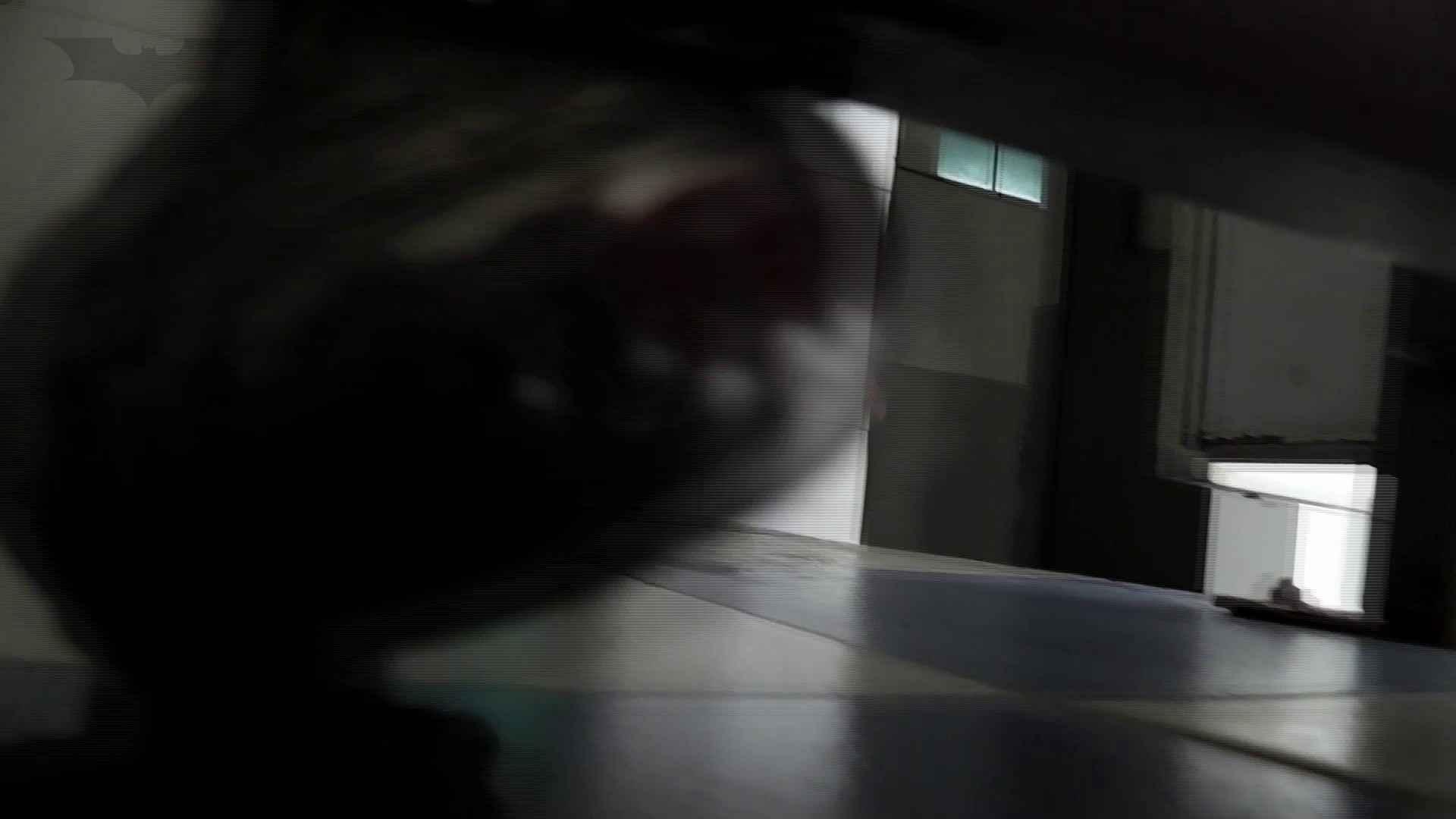 下からノゾム vol.026 ヒクつく肛門に大接近!! 肛門  72pic 47