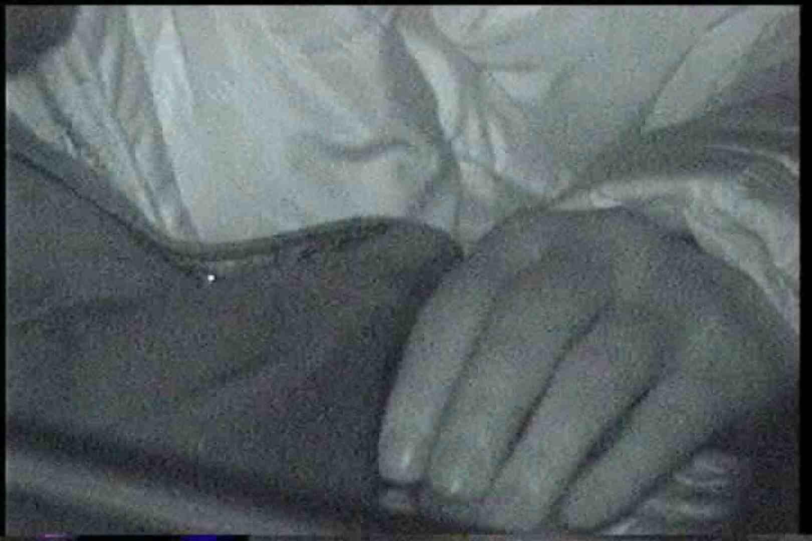 「充血監督」さんの深夜の運動会!! vol.167 OL  92pic 25