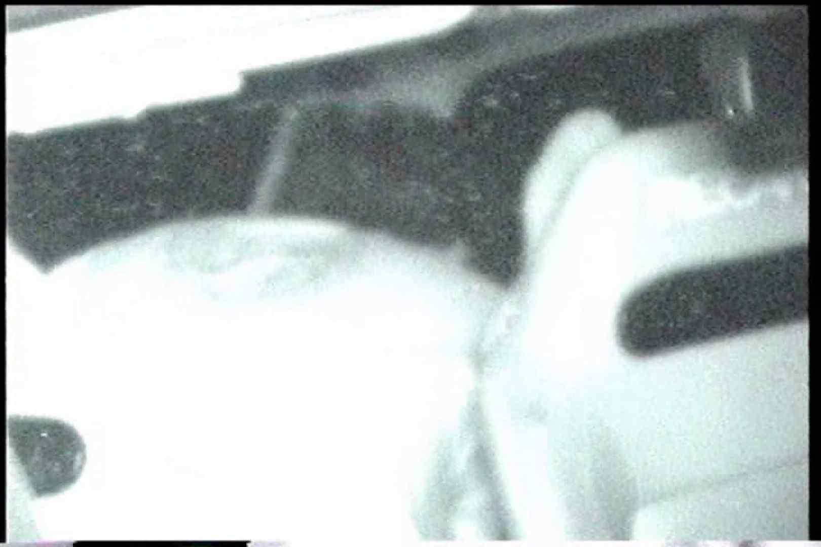 「充血監督」さんの深夜の運動会!! vol.168 フェラ  66pic 1
