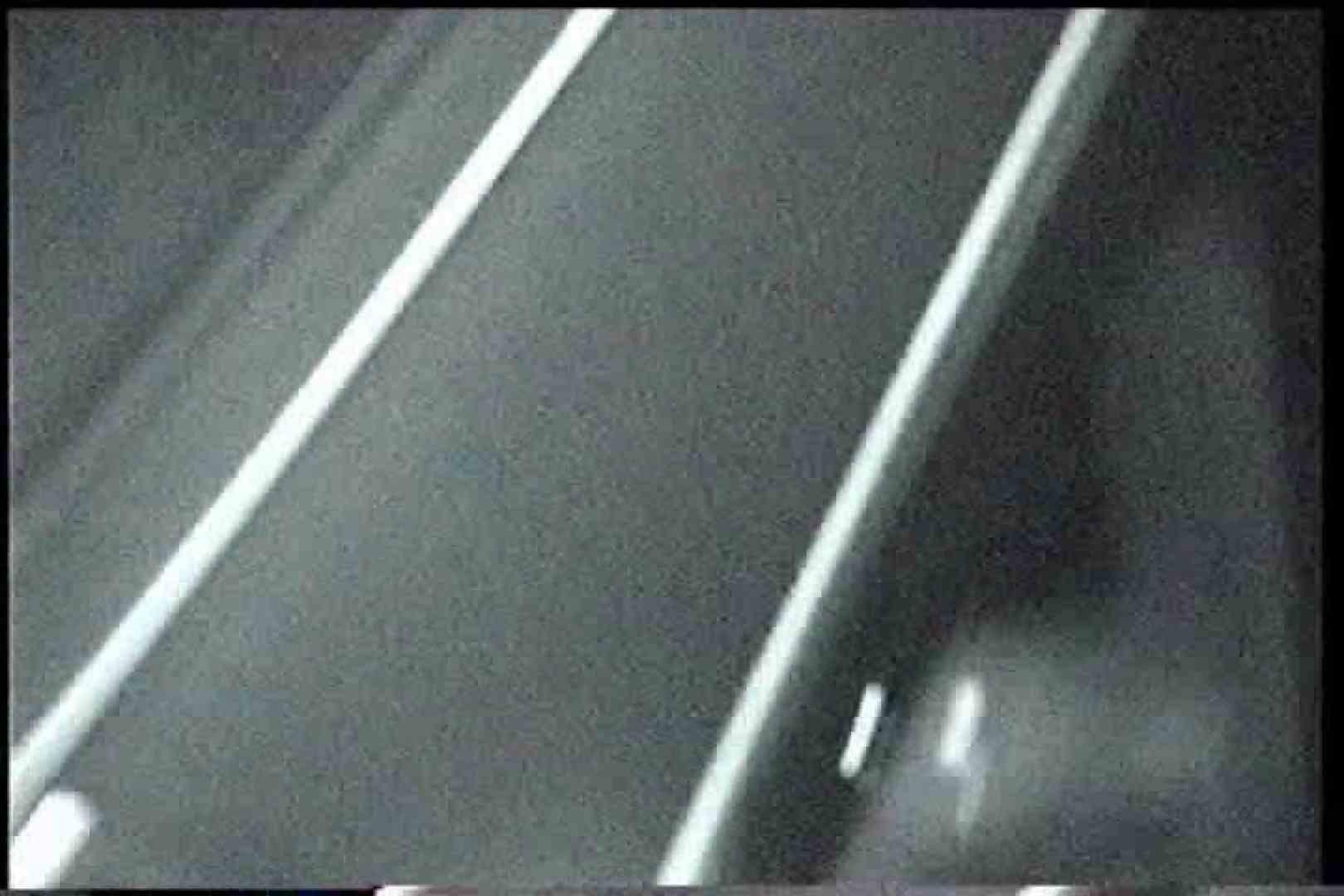 「充血監督」さんの深夜の運動会!! vol.168 フェラ  66pic 12