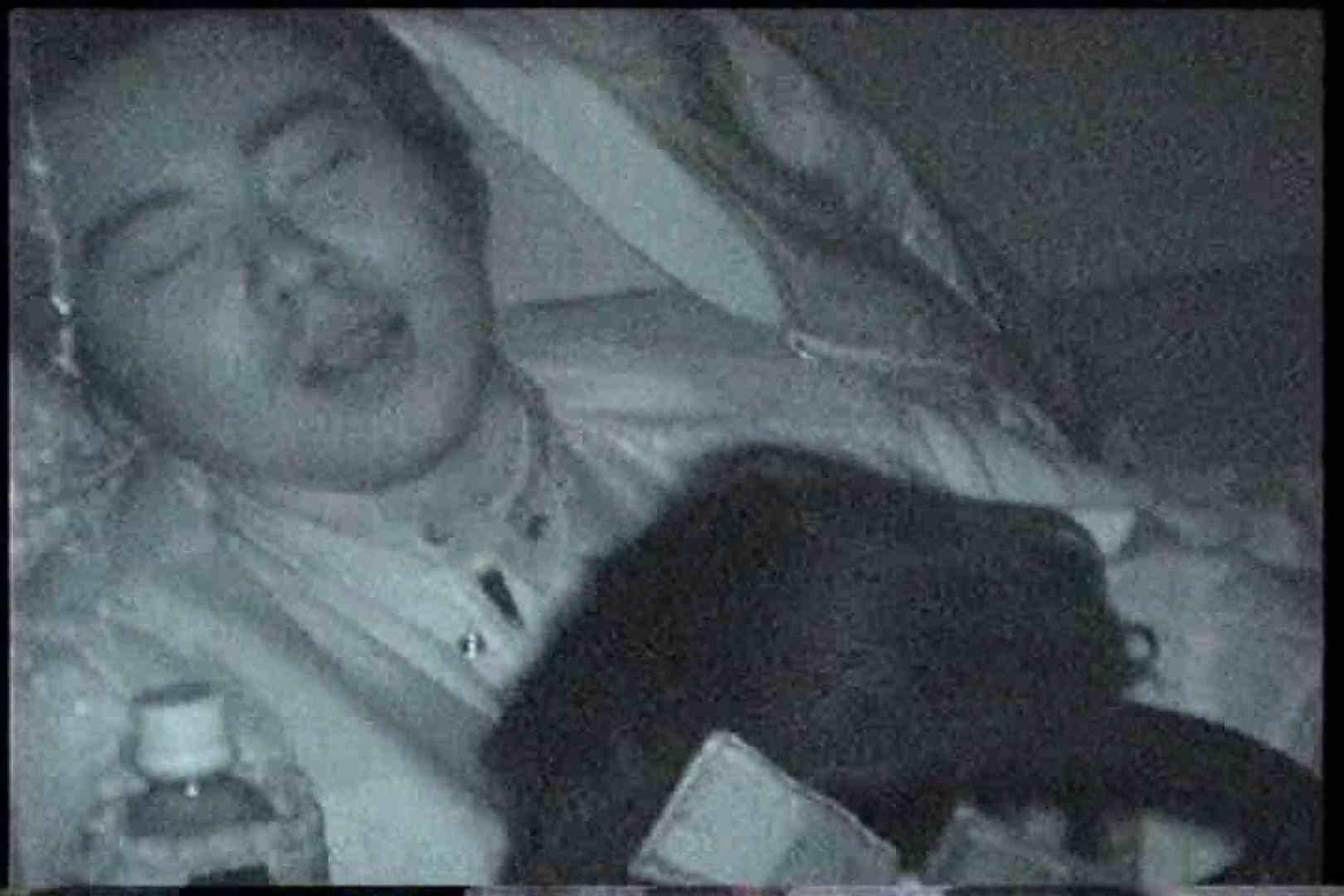 「充血監督」さんの深夜の運動会!! vol.168 フェラ  66pic 17