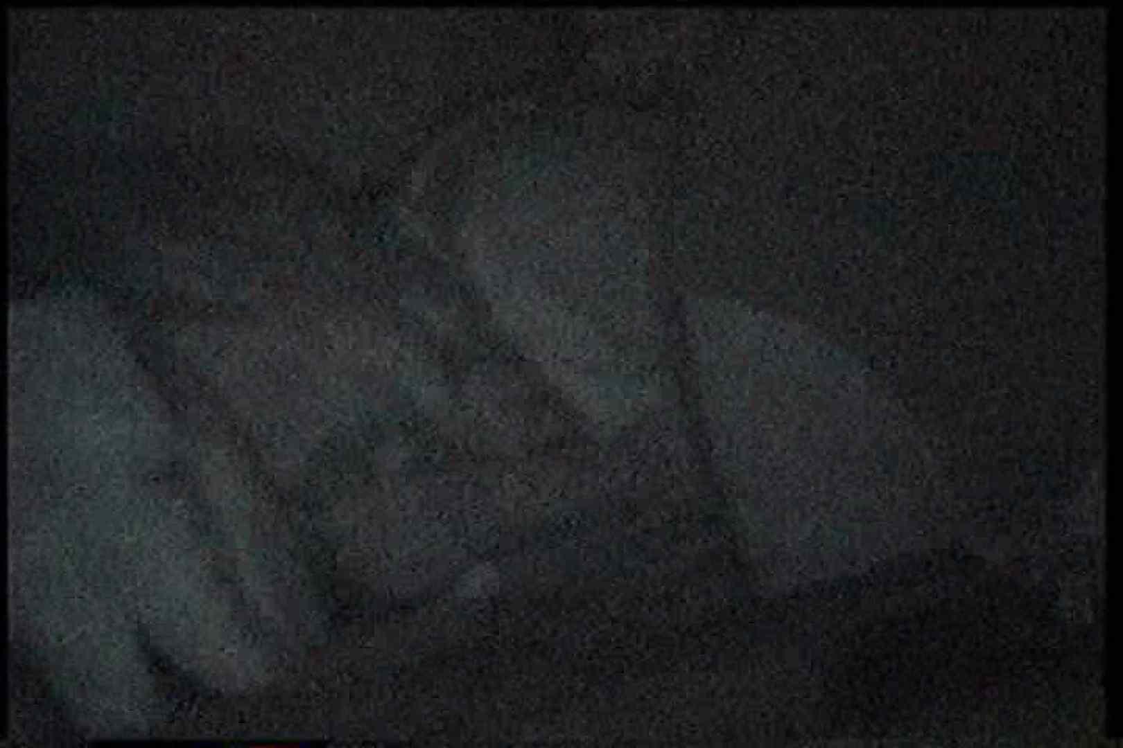 「充血監督」さんの深夜の運動会!! vol.168 フェラ  66pic 46