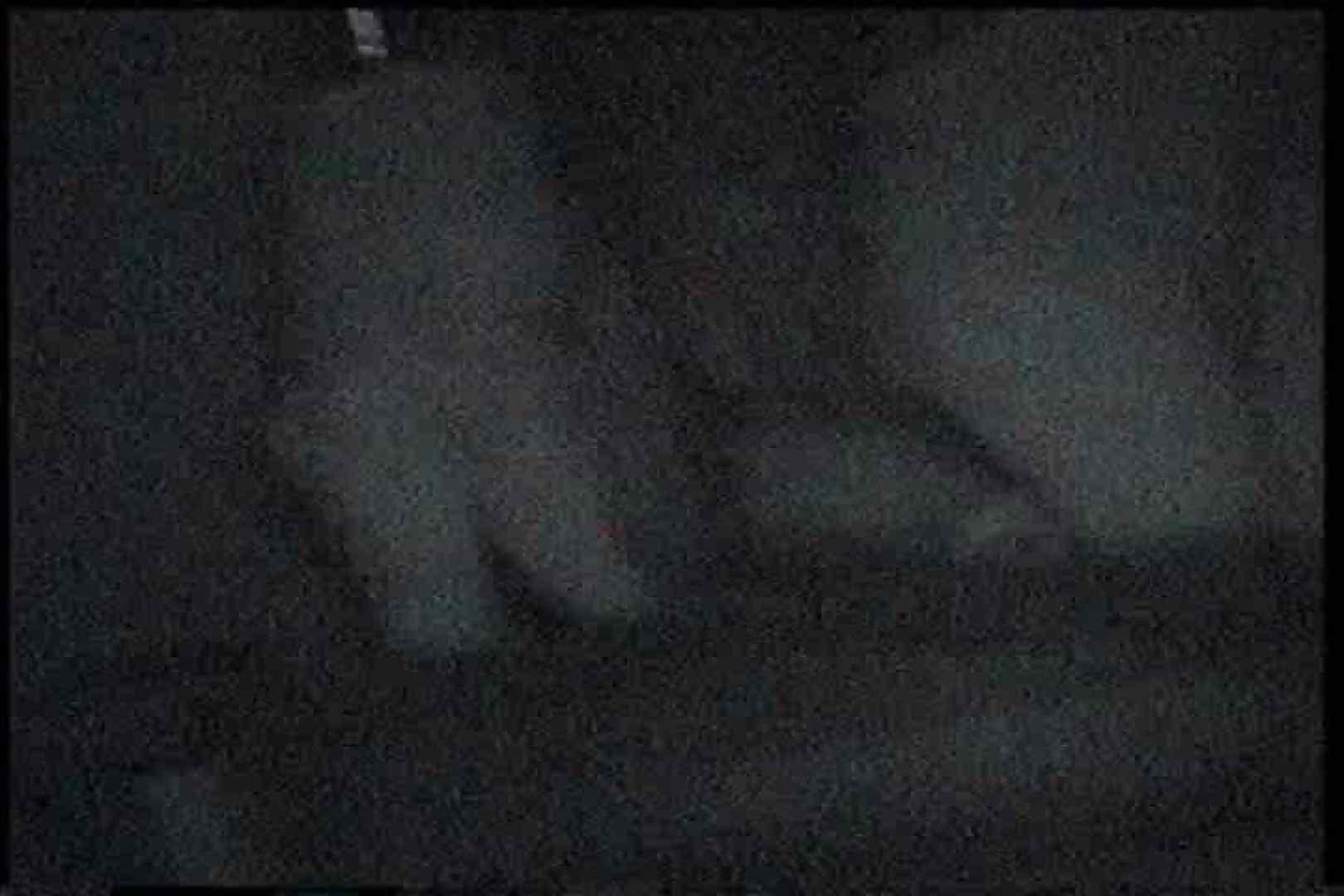 「充血監督」さんの深夜の運動会!! vol.168 フェラ  66pic 57