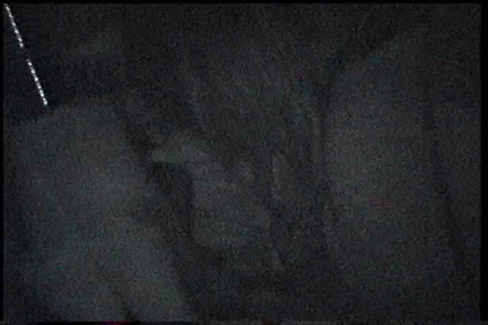「充血監督」さんの深夜の運動会!! vol.168 フェラ  66pic 63