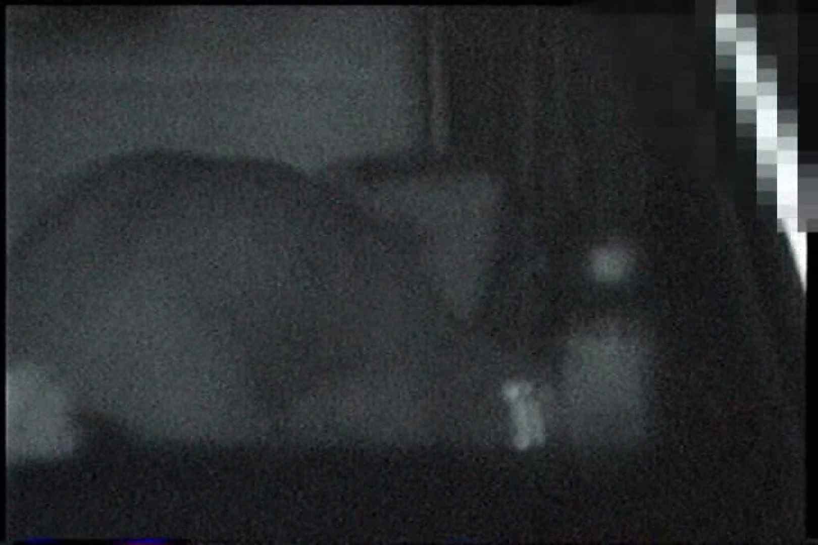 「充血監督」さんの深夜の運動会!! vol.174 カップル  94pic 18