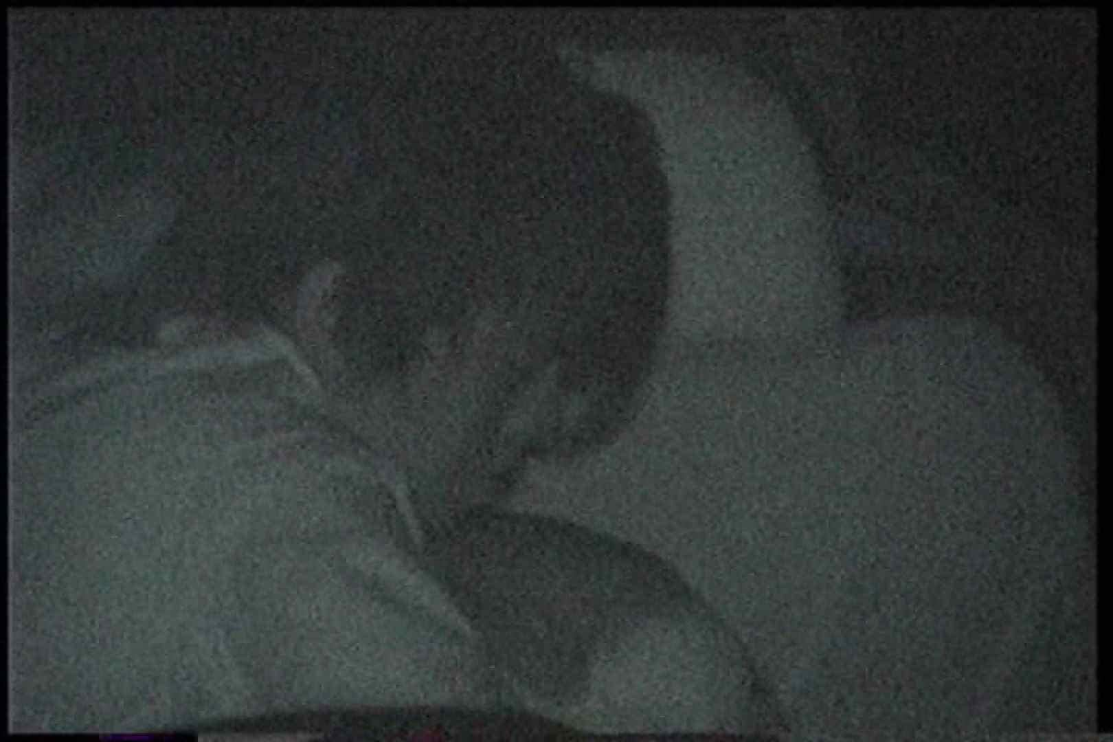 「充血監督」さんの深夜の運動会!! vol.174 カップル  94pic 53