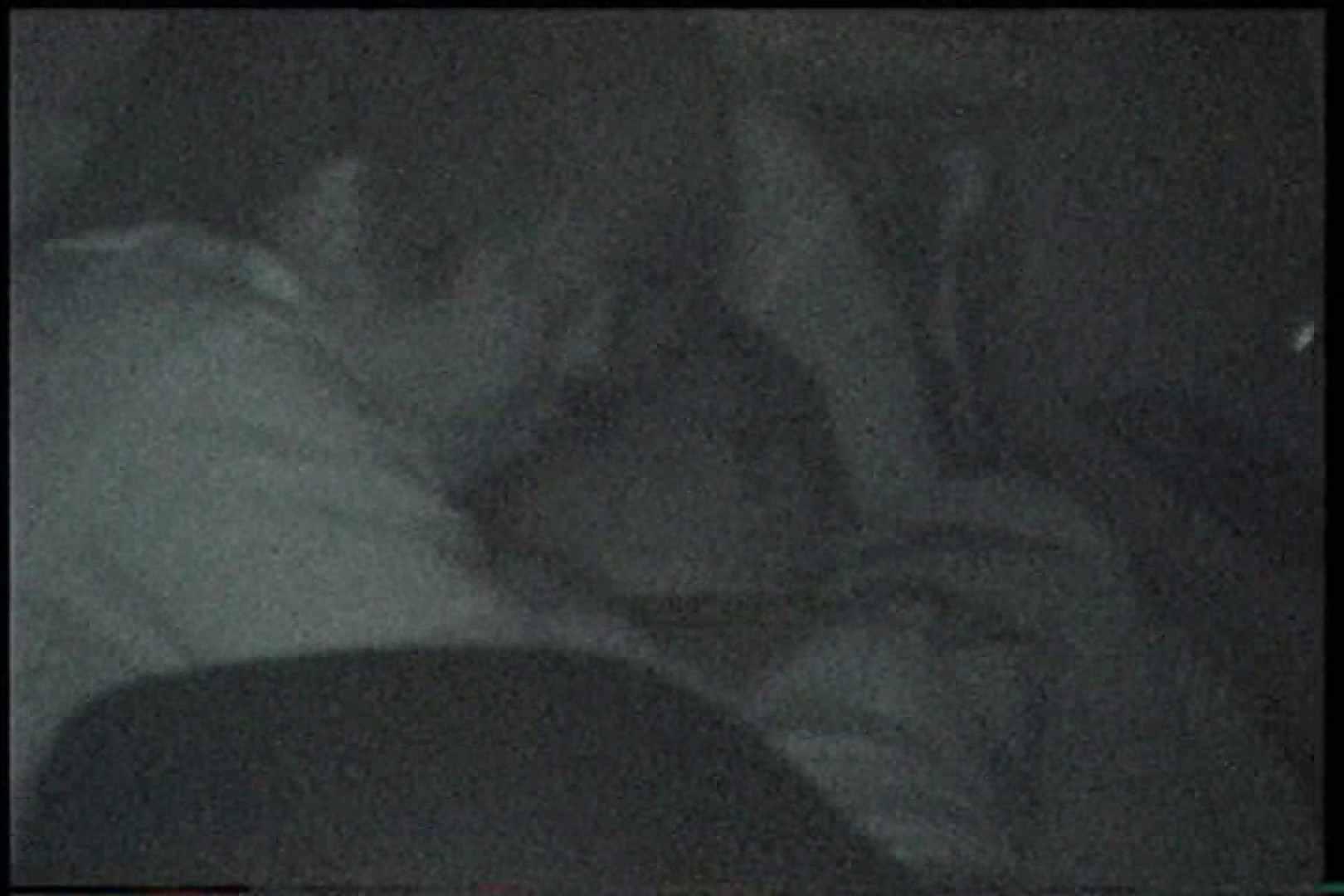 「充血監督」さんの深夜の運動会!! vol.174 カップル  94pic 60