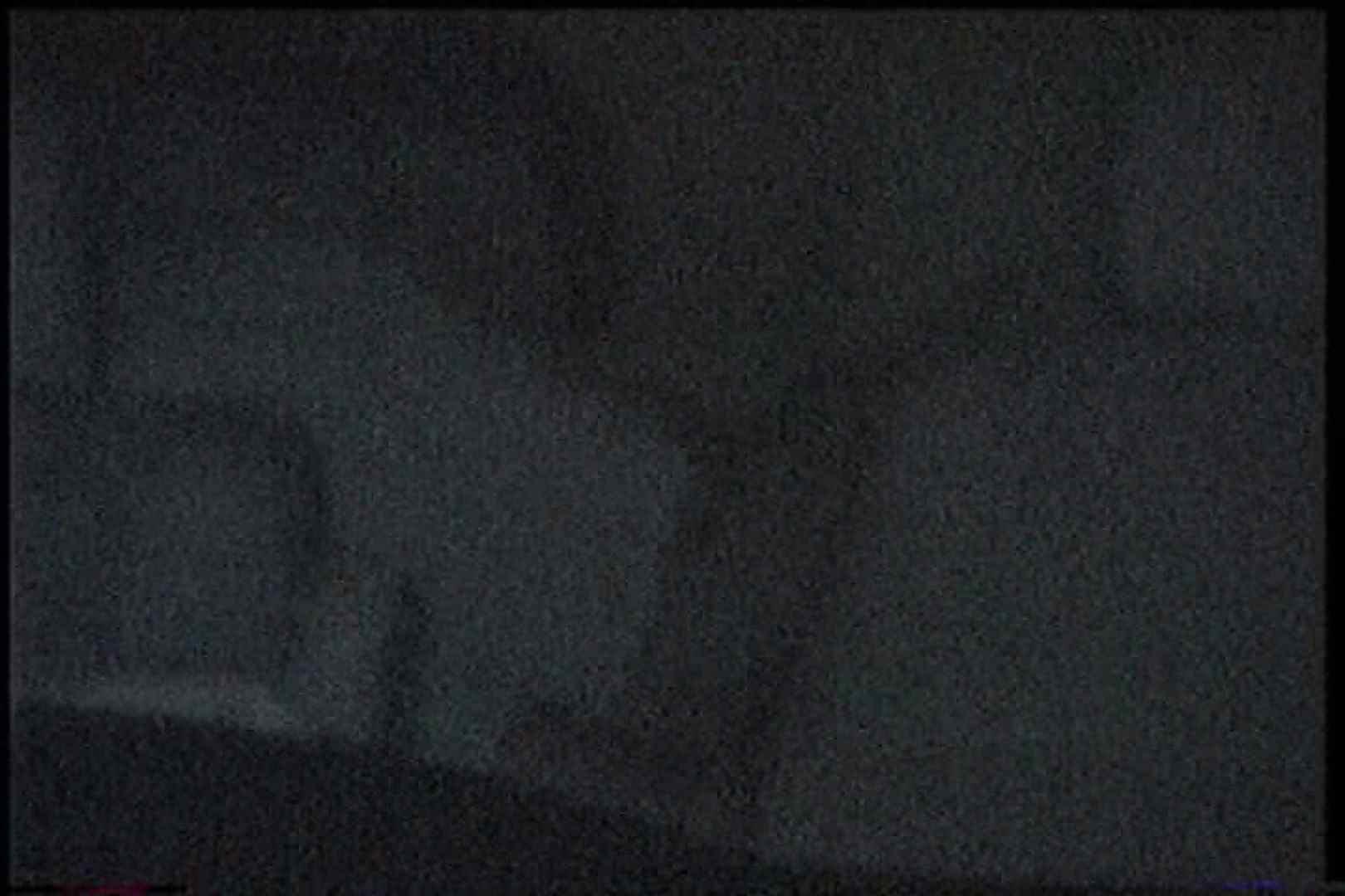 「充血監督」さんの深夜の運動会!! vol.185 パンツ  78pic 1