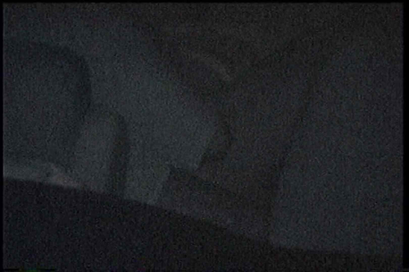 「充血監督」さんの深夜の運動会!! vol.185 パンツ  78pic 5