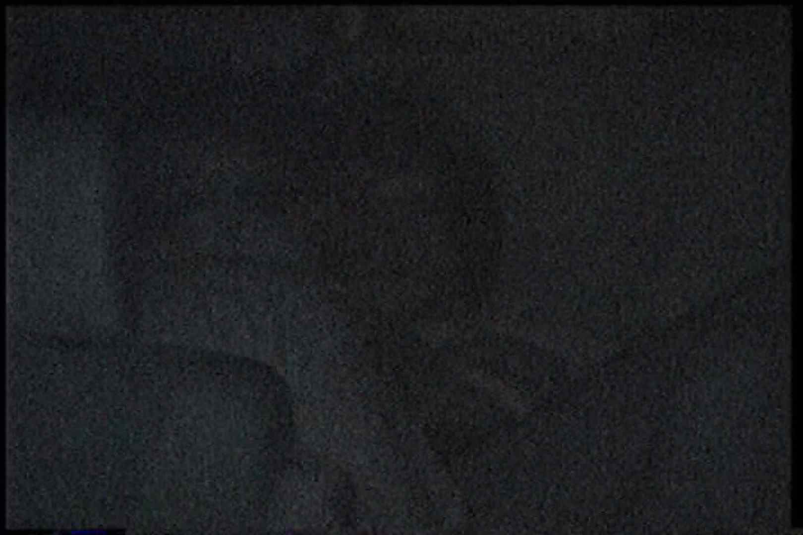 「充血監督」さんの深夜の運動会!! vol.185 パンツ  78pic 14