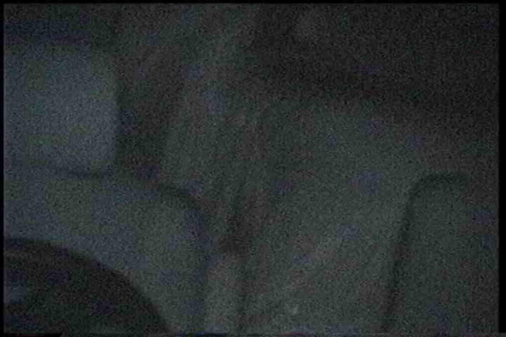 「充血監督」さんの深夜の運動会!! vol.185 パンツ  78pic 17