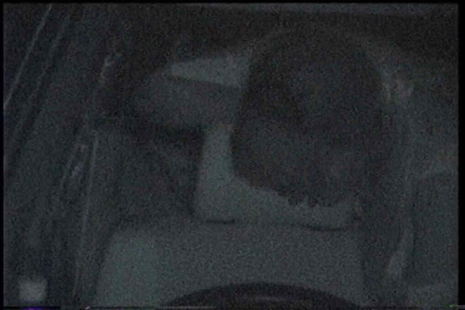 「充血監督」さんの深夜の運動会!! vol.185 パンツ  78pic 18