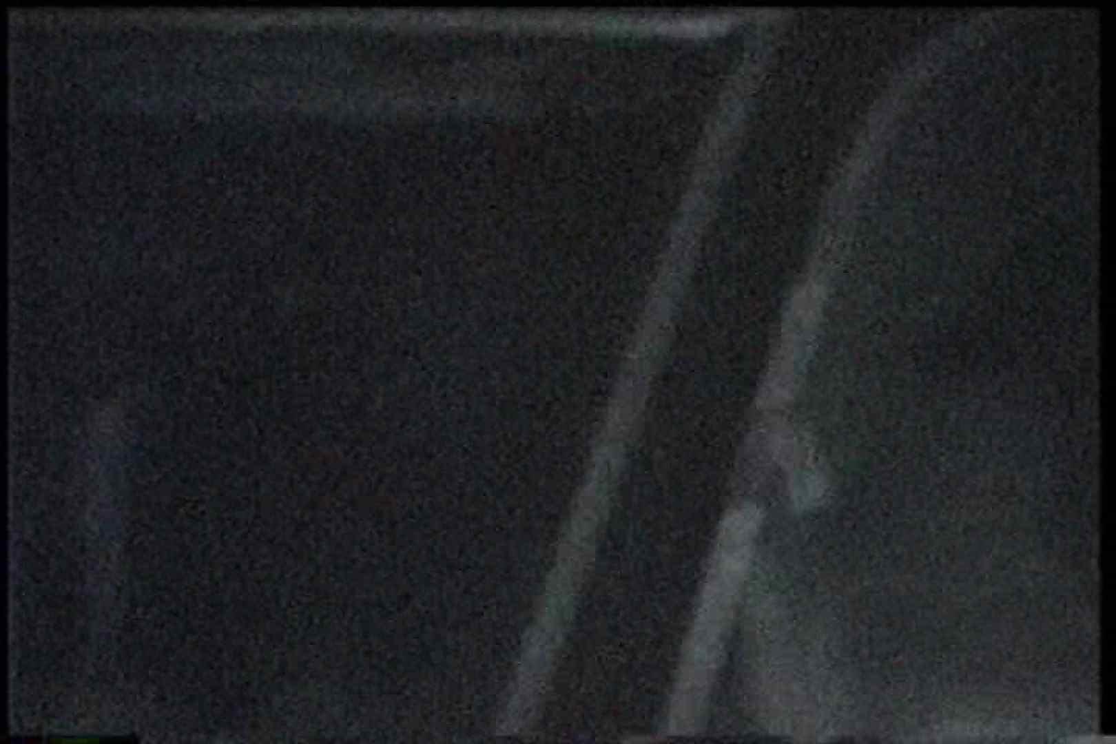 「充血監督」さんの深夜の運動会!! vol.185 パンツ  78pic 24