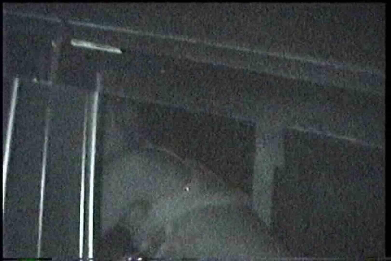 「充血監督」さんの深夜の運動会!! vol.194 OL  61pic 23