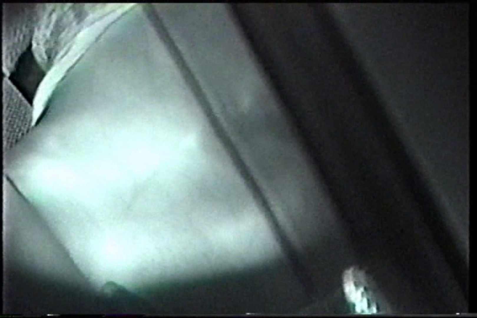 「充血監督」さんの深夜の運動会!! vol.222 パイパン  84pic 61