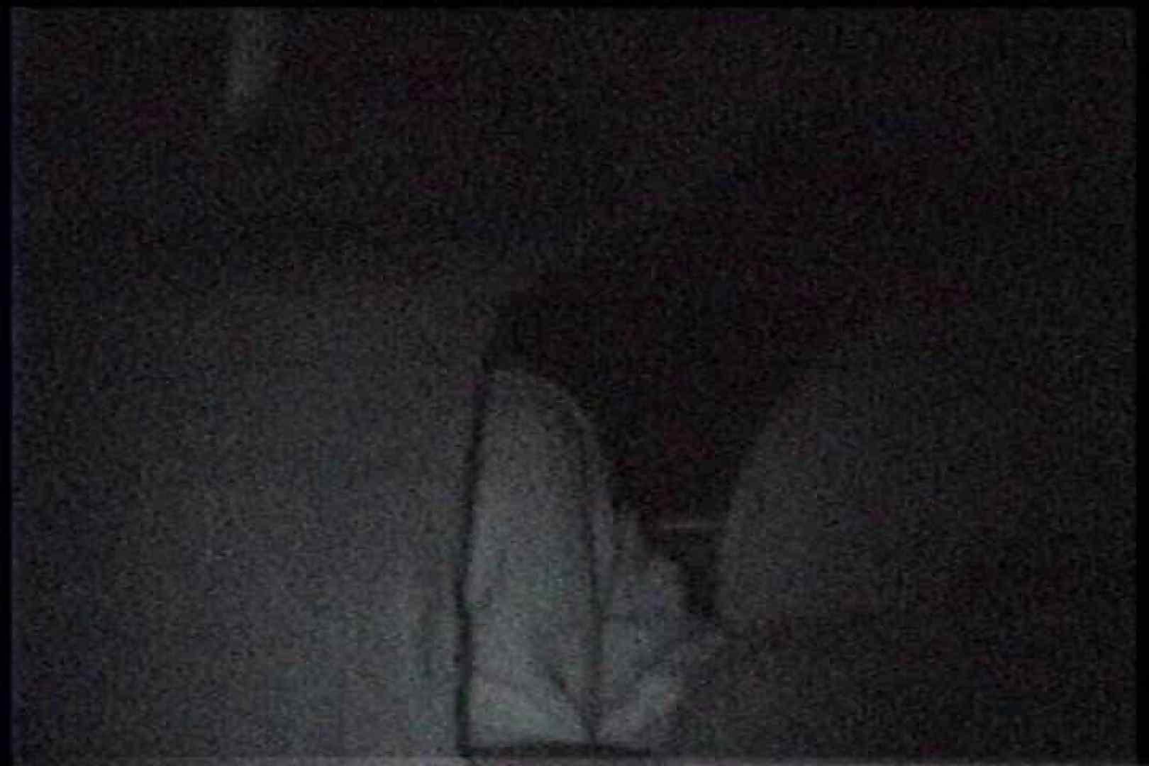 「充血監督」さんの深夜の運動会!! vol.252 パンツ  64pic 15