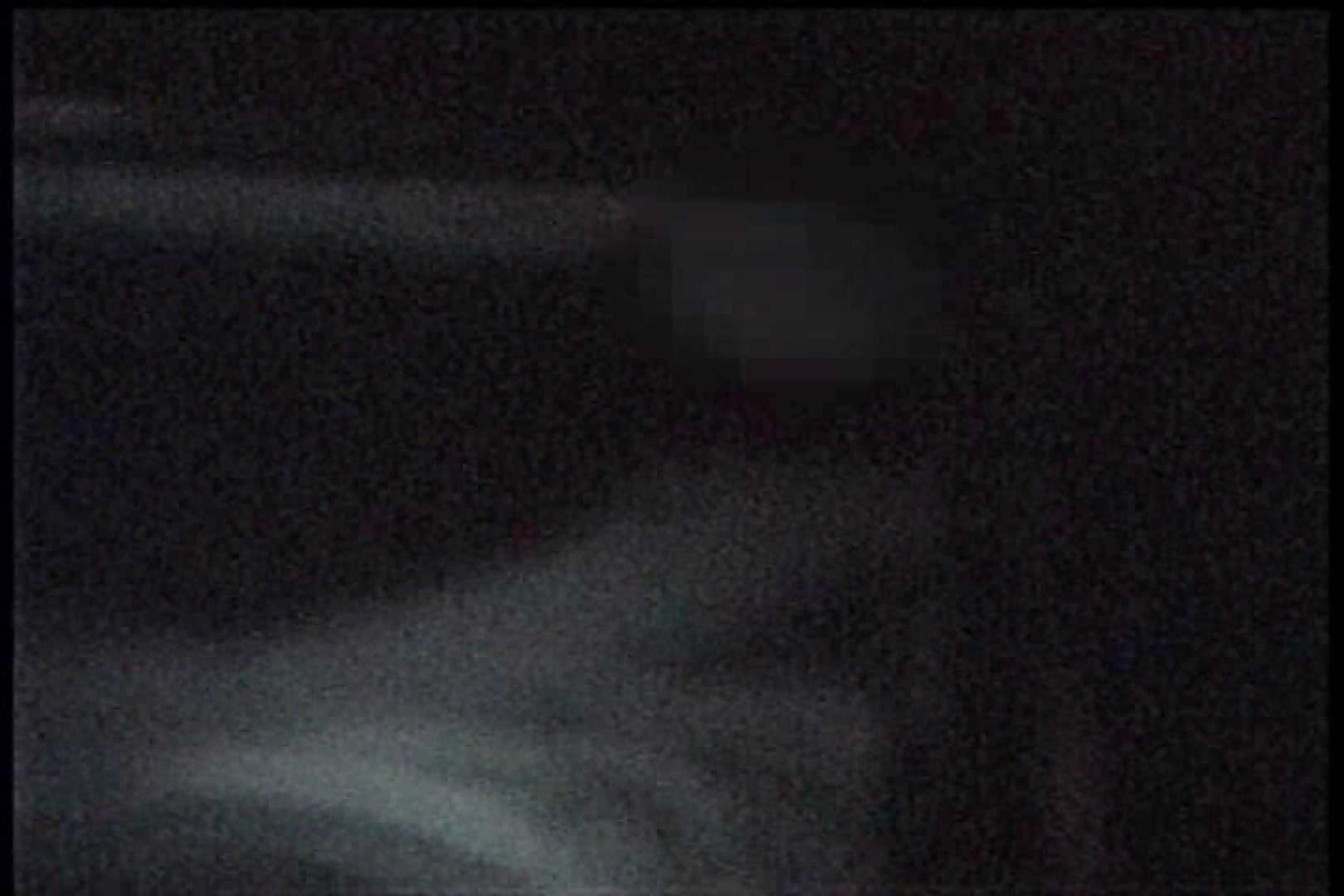 「充血監督」さんの深夜の運動会!! vol.252 パンツ  64pic 50