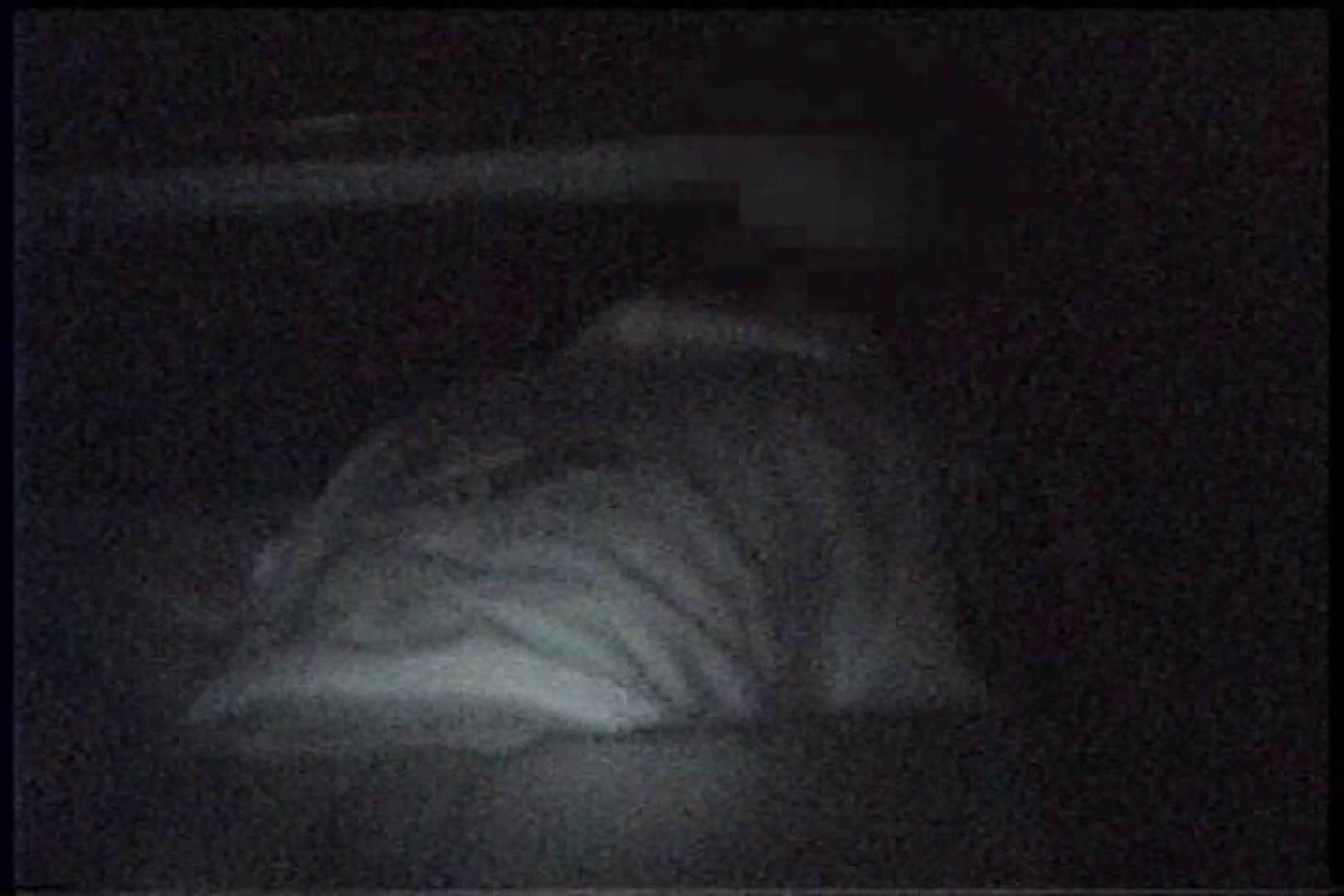 「充血監督」さんの深夜の運動会!! vol.252 パンツ  64pic 56