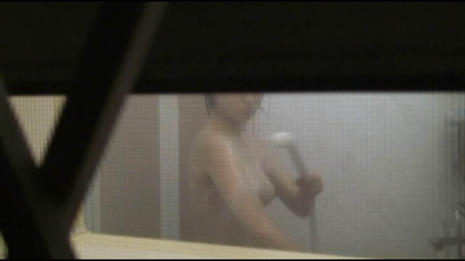 vol.04巨乳美人のおっぱいがプルルンッと弾けてます!風呂上りも必見 覗き  94pic 15