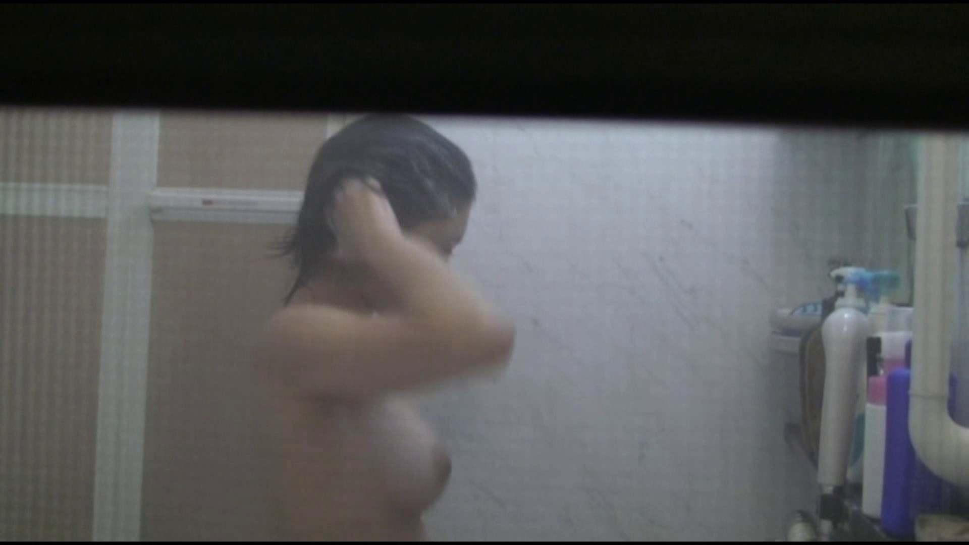 vol.04巨乳美人のおっぱいがプルルンッと弾けてます!風呂上りも必見 覗き  94pic 24