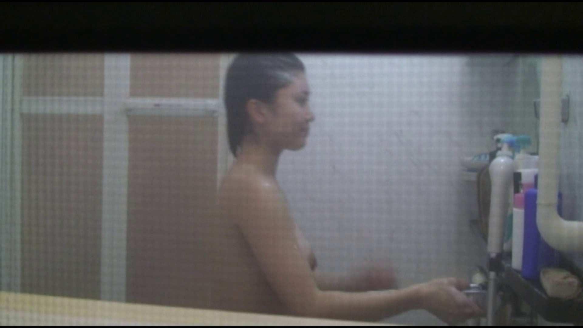 vol.04巨乳美人のおっぱいがプルルンッと弾けてます!風呂上りも必見 覗き  94pic 27