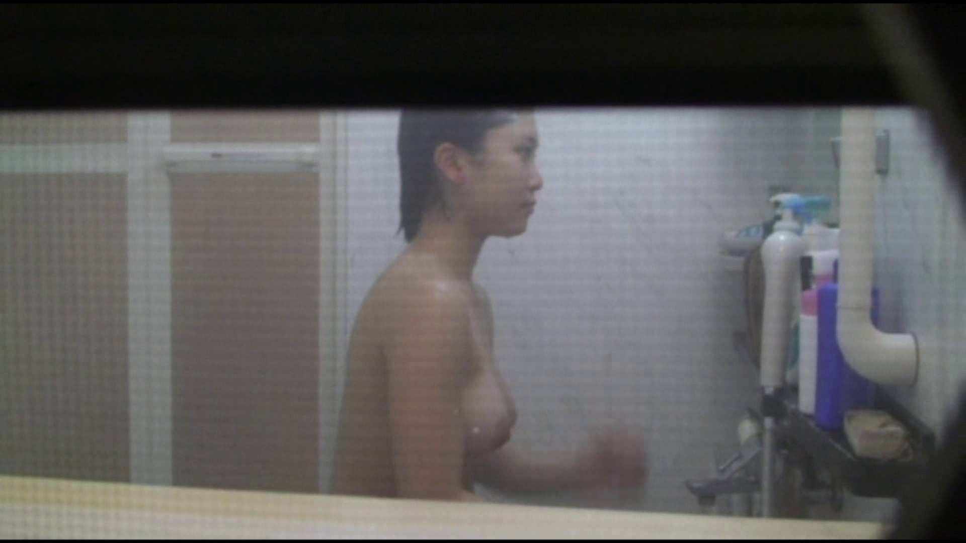vol.04巨乳美人のおっぱいがプルルンッと弾けてます!風呂上りも必見 覗き  94pic 31