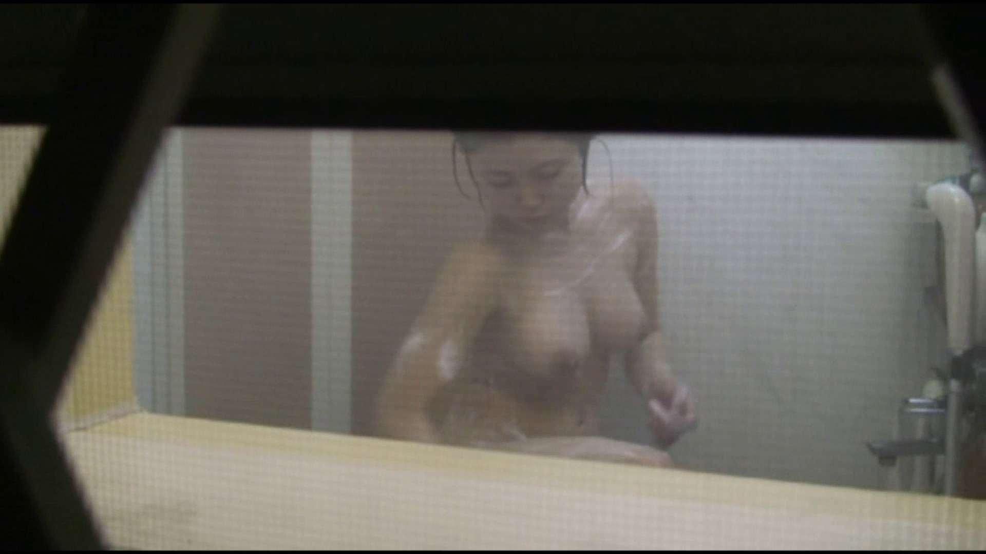 vol.04巨乳美人のおっぱいがプルルンッと弾けてます!風呂上りも必見 覗き  94pic 46