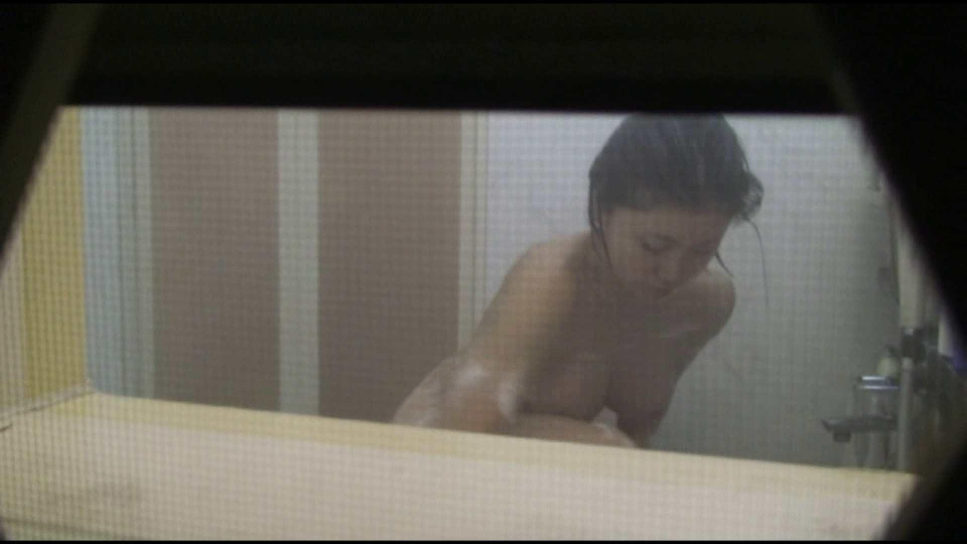 vol.04巨乳美人のおっぱいがプルルンッと弾けてます!風呂上りも必見 覗き  94pic 48