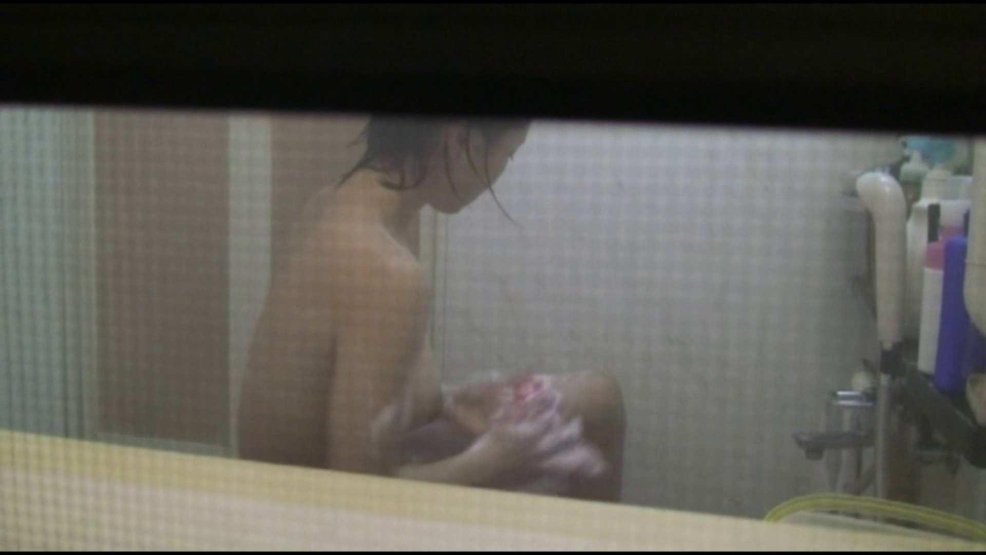 vol.04巨乳美人のおっぱいがプルルンッと弾けてます!風呂上りも必見 覗き  94pic 61