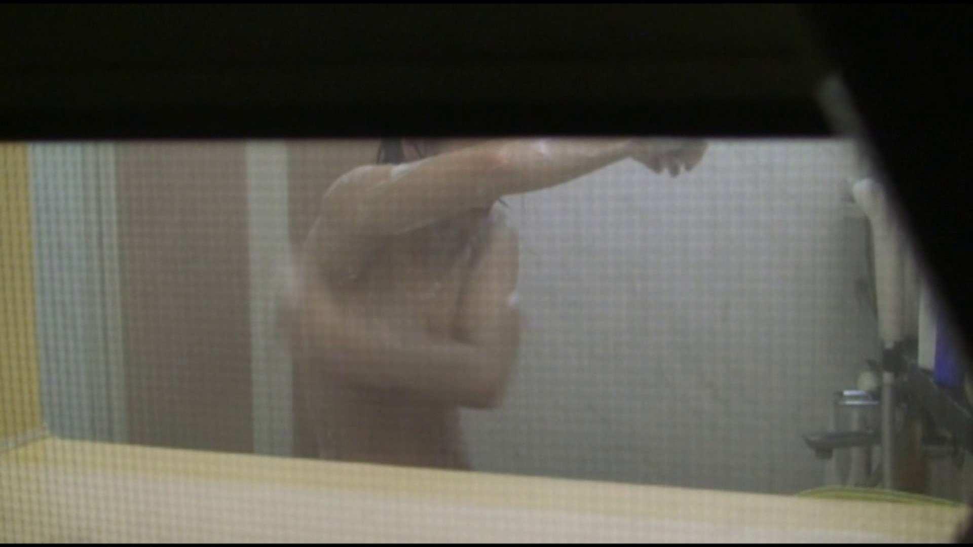 vol.04巨乳美人のおっぱいがプルルンッと弾けてます!風呂上りも必見 覗き  94pic 75