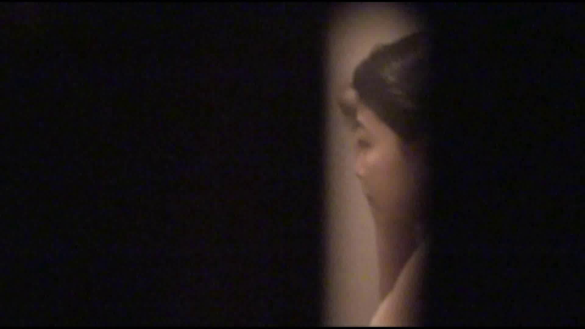 vol.05最高の極上美人!可愛い彼女の裸体をどうぞ!風呂上り鏡チェックも必見! 美人  68pic 31