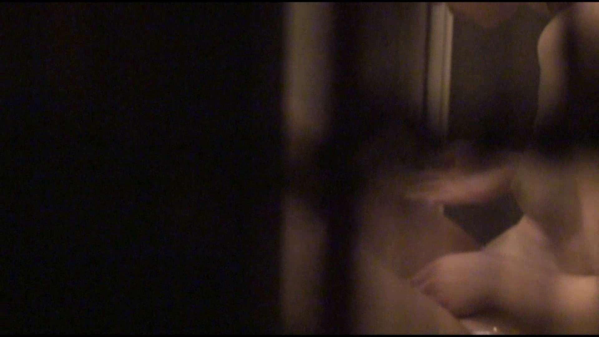 vol.05最高の極上美人!可愛い彼女の裸体をどうぞ!風呂上り鏡チェックも必見! 美人  68pic 39