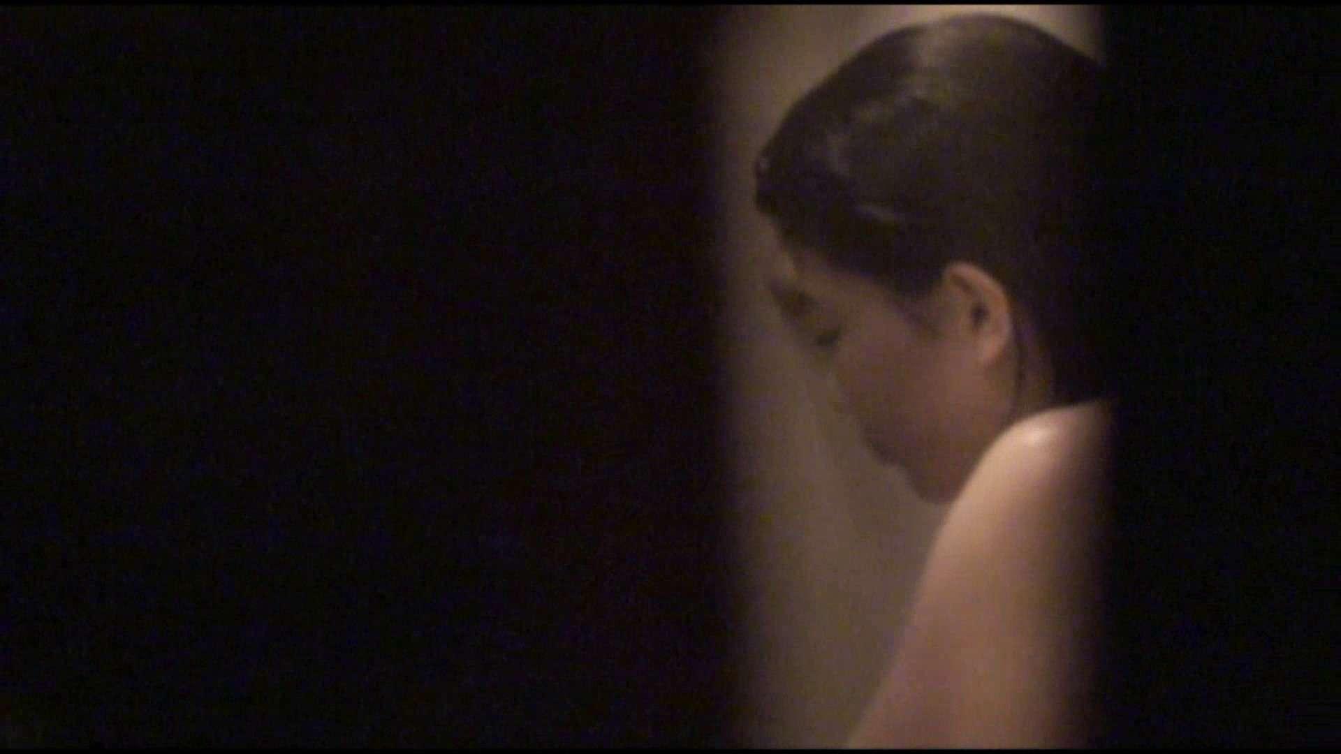 vol.05最高の極上美人!可愛い彼女の裸体をどうぞ!風呂上り鏡チェックも必見! 美人  68pic 40