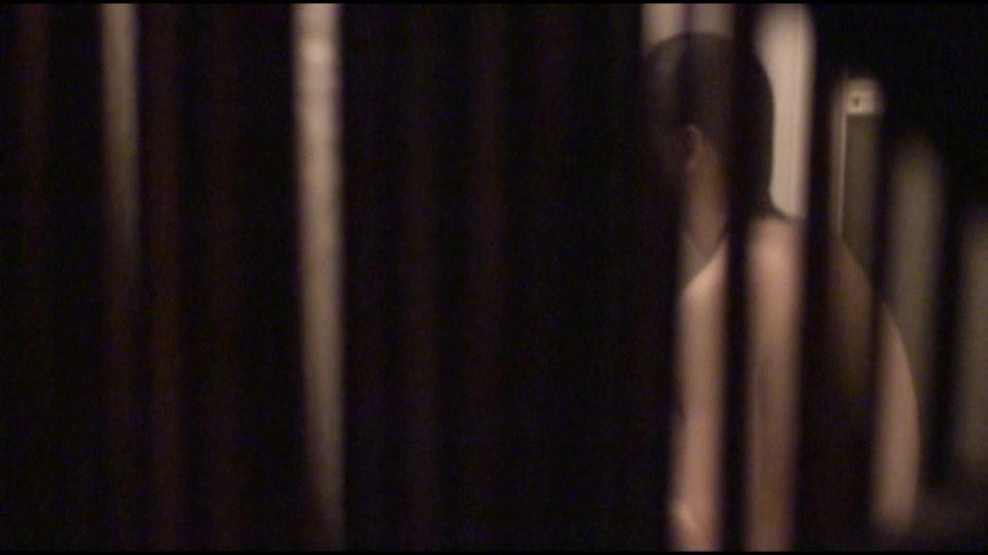 vol.05最高の極上美人!可愛い彼女の裸体をどうぞ!風呂上り鏡チェックも必見! 美人  68pic 44